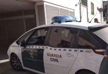 Detingut un jove d'Alcanyís (Terol) amb suposat autor de la mort del seu nuvi, un veí de València