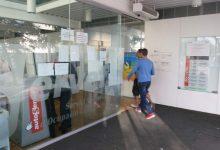Labora ofrece 12.000 euros a las empresas que conviertan en indefinidos los contratos temporales de colectivos vulnerables