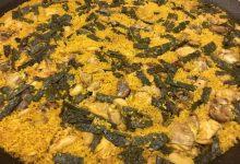 La Paella Valenciana, el plat més internacional de la nostra terra, celebra la seua setmana a València