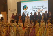 """València celebrarà les paelles """"siguen com siguen"""" en la segona edició del World Paella Day el 20 de setembre"""