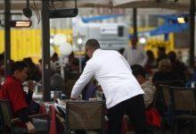 La Comunitat Valenciana lidera l'augment de l'atur en el segon trimestre amb 10.700 aturats més
