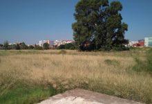 El Parc de Desembocadura: un tercer pulmó verd per a València i un impuls per a Natzaret