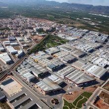 Rafelbunyol mordenizará su polígono industrial gracias al IVACE