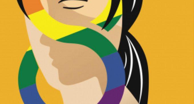 El I Pla Municipal de Diversitat Sexual, Familiar i de Gènere de Massamagrell ja és una realitat