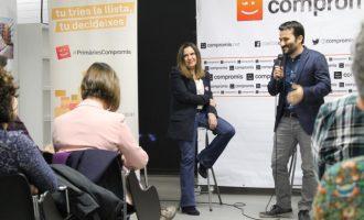 Marzà anuncia que intensificarà esforços per a lluitar contra la dinàmica que buida zones rurals de Castelló