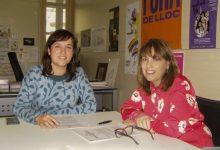 L'Ajuntament de València signa un conveni amb la cadena Five Guys amb un compromís de contractació