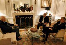 València estreteix les seues relacions de col·laboració amb l'ambaixada d'Espanya davant l'ONU