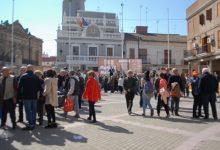 El I Concurso de paella de hígado de toro de Meliana reune 20 restaurantes de todo el territorio valenciano