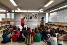 El Museu Valencià d'Etnologia organitza un encontre 'Espanta la por' amb biblioteques i museus locals valencians
