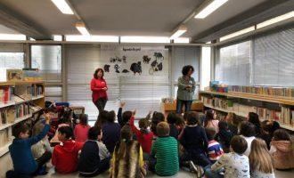 El Museu Valencià d'Etnologia organiza el encuentro 'Espanta la por' con bibliotecas y museos locales valencianos