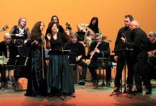 La Ruta de la Seda i la 'demanà' protagonitzaran el festival Arrels de Torrent en la seua tercera edició