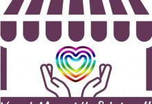 Primer Mercat Solidari en l'Antic Mercat de Burjassot