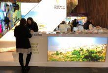 València Turisme abre el calendario de ferias estatales en Navartur con una nueva oferta