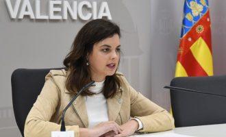 València entrarà en el top ten de hubs tecnològics europeus