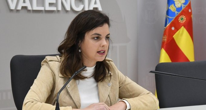 Valencia entrará en el top ten de hubs tecnológicos europeos