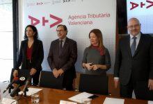 La Agencia Tributaria Valenciana arranca con 226 empleados para combatir el fraude y asumir nuevas competencias