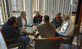 Albal contractarà a 20 persones gràcies al Pla d'ocupació local