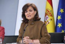 El Govern dóna per fracassada la negociació amb l'independentisme i avisa: sense Pressupostos la legislatura es retalla