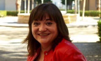 Eva Zamora revalidaria com a alcaldessa d'Alcàsser després de les eleccions municipals de 2019
