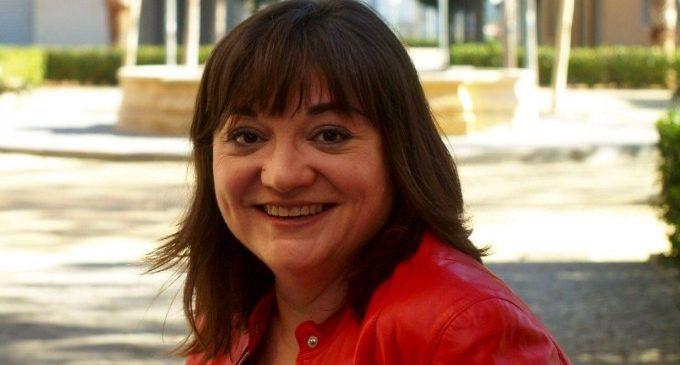 El PSPV d'Alcàsser aprova per unanimitat la llista electoral encapçalada per Eva Zamora