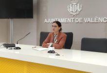 """Gómez (PSPV) creu que serà determinant per a marcar el camí a les municipals i mostrar que """"som més"""""""
