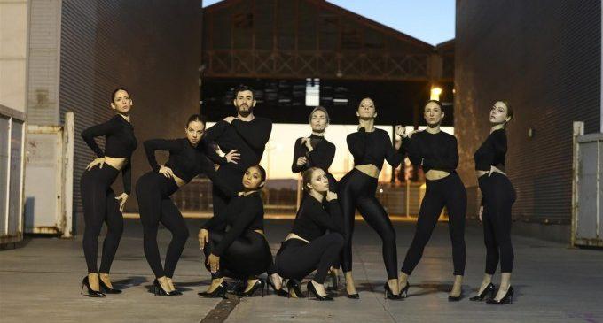 'Cicle de la Dona', la celebració del talent femení valencià arriba a la Sala Russafa