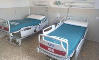 CCOO celebra que l'Hospital de Gandia complisca la normativa de substitució de personal de laboratori