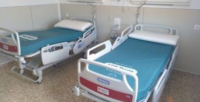 Los hospitales dan más comodidades a pacientes y familiares: llega el wifi gratis