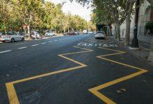 El BOP publica l'aprovació inicial de l'Ordenança de Mobilitat després de passar la setmana passada per ple
