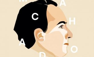 Rocafort homenatja Machado en el 80 aniversari de la seua mort