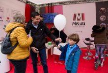 El programa 'Mislata La Suma de Totes i Tots' activa les inscripcions per a decidir el futur dels barris