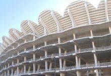 L'Ajuntament de València exigeix