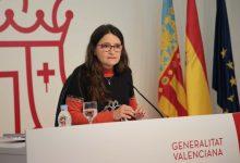 El Govern qüestiona diversos articles de la llei valenciana d'infància i convoca una comissió bilateral