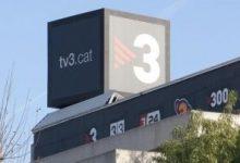 El Congreso aprueba la reciprocidad entre À Punt, TV3 e IB3