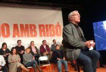 Joan Ribó serà el candidat de Compromís a l'Alcaldia amb el suport del 90, 14% en Primàries