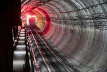 S'autoritza licitar la renovació dels trams a superfície de les Línies 1, 2 i 3 de Metrovalencia