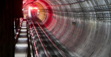 Els Pressupostos apunten a la targeta unitària de tots els transports públics