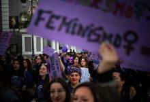 Igualtat treballa ja a frenar la feminització de la pobresa