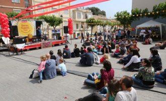 La segona edició del Sona Baixet Fest(a) arriba a Godella amb moltes activitats