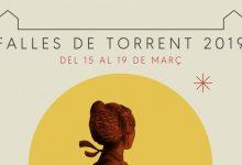 Torrent celebra la Nit del Foc per primera vegada en la història
