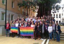 El Govern qüestiona alguns articles de la llei d'igualtat LGTBI valenciana i convoca una comissió bilateral