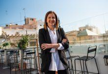 """Català (en l'oposició) es reuneix amb Almeida (Alcalde) per a tractar el finançament municipal """"davant el bloqueig"""""""