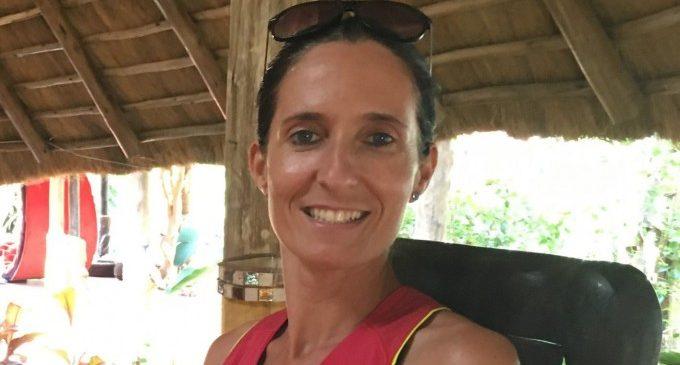 Aldaia cita a Patricia Campos, la primera dona pilot a Espanya al costat de la karateka Yolanda Trujillo