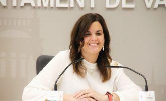 Comienza el proceso participativo para la revisión del PGOU del área de Campanar