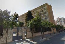 Un únic brot genera 100 nous casos de coronavirus dels 307 registrats hui a la Comunitat Valenciana