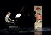 Paiporta celebra la tercera edició de les Jornades de Memòria Històrica per a posar llum en un temps amagat