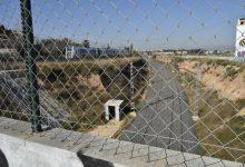 Ja estan adjudicades les obres de soterrament de les vies d'FGV en l'estació de l'Empalme de Burjassot