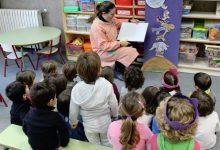 El Consell de Puig multiplica per 30 el nombre d'aules gratuïtes de 2 a 3 anys que va deixar el PP