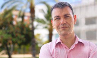 Les primàries de Compromís confirmen Jesús Monzó com a candidat a l'alcaldia de Catarroja