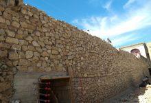 València proposa a Burjassot que s'encarregue de la gestió de les Sitges